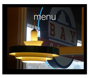 image - menu | Bay Cafe Fisherman's Terminal, Seattle, WA